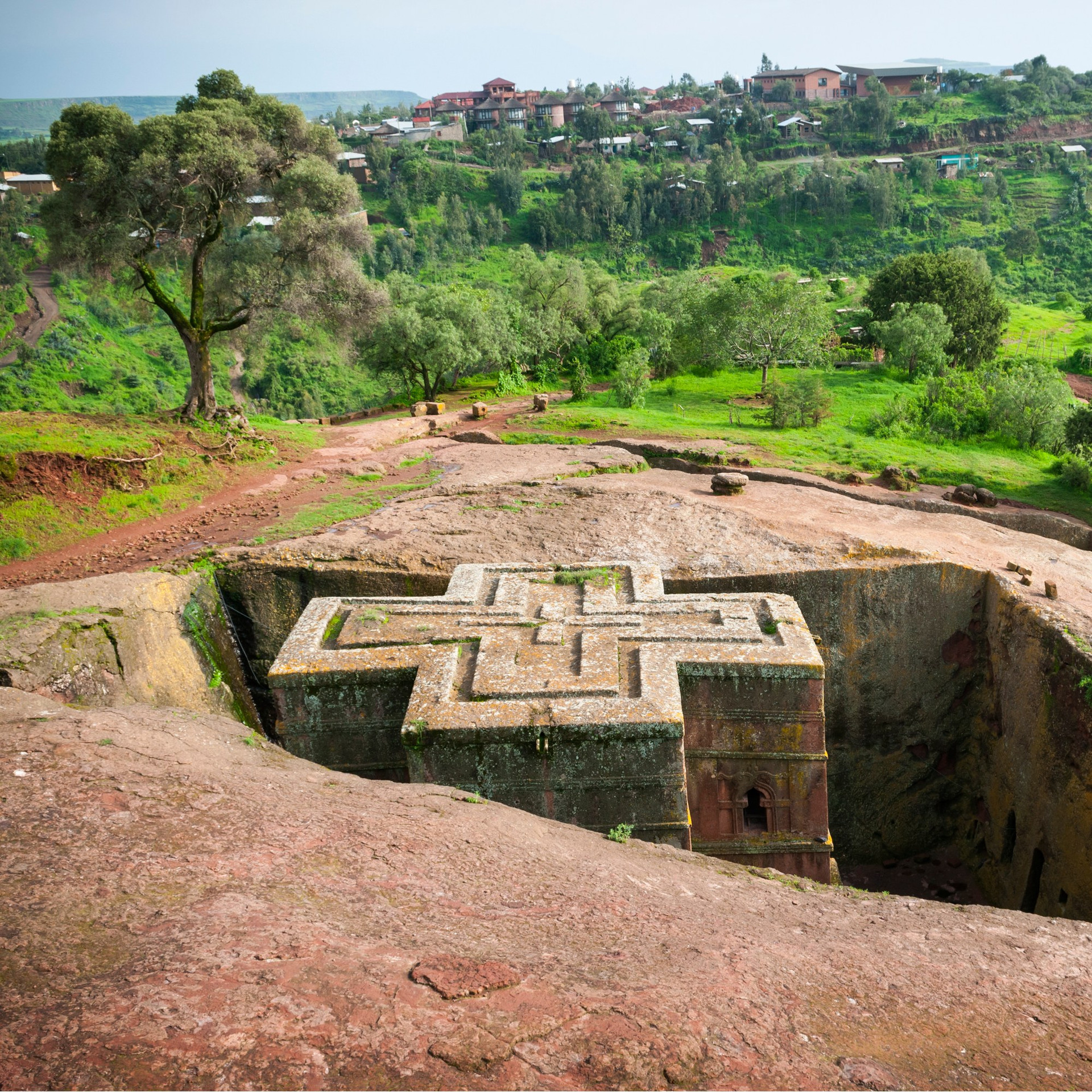 00-promo-image-lalibela-ethiopia-is-the-