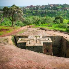 00-promo-image-lalibela-ethiopia-is-the-