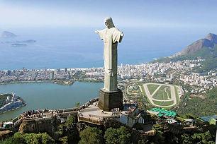 statue-Christ-the-Redeemer-Rio-de-Janeir