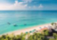 Thomas-Beach-Uluwatu-Bali.jpg
