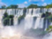 iguazu-falls-natural-wonder-081018-45511