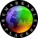 rp-logo.png