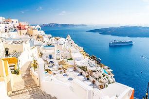 fira-santorini-greece.jpg