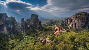 meteora-monasteries-greece-content.jpg