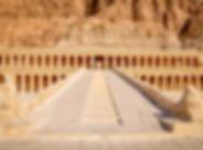 Egypt-Hatshepsut-Temple.jpg