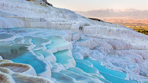 pamukkale-thermal-pools-11.jpeg