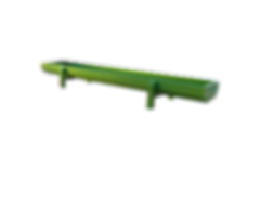 Silage Bunk_clipped_rev_1.png