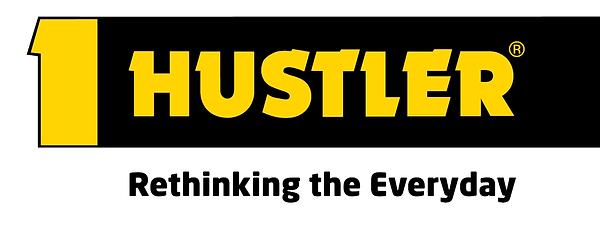 Hustler logo.png