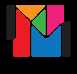 New Logo for Musical Masterworks