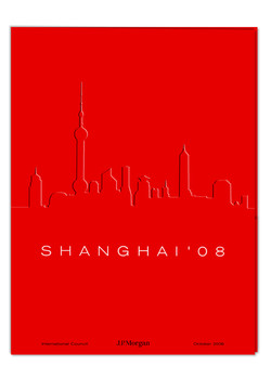 JPM_ShanghaiFolder.jpg