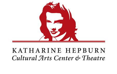 Katharine Hepburn Cultural Center