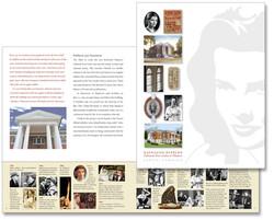Katharine Hepburn Cultural Center