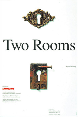 TW_TwoRooms_450px.jpg