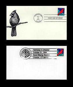 StampsCardinalOnEnv_kBKG.jpg