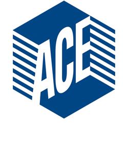 United Technologies ACE