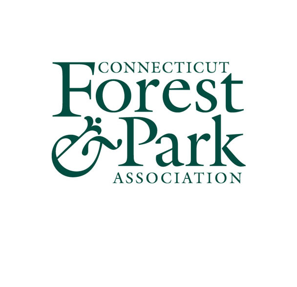 Connecticut Forest & Park
