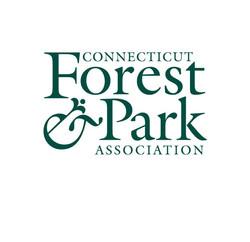 Connecticut Forest & Park