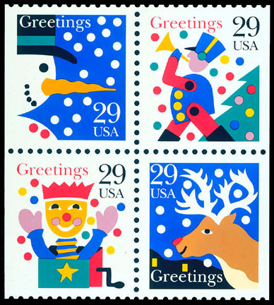 Stamps.holiday.jpg