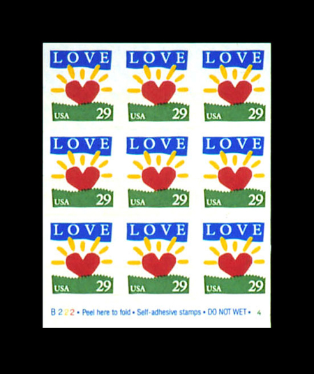 LoveStampsB_450.jpg
