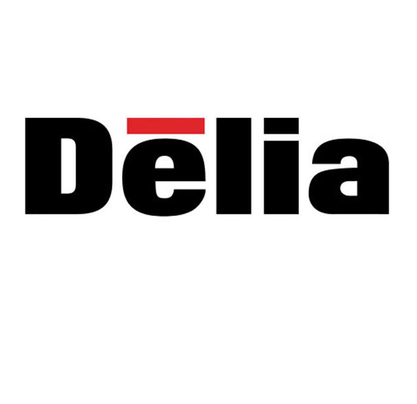 Delia Incorporated