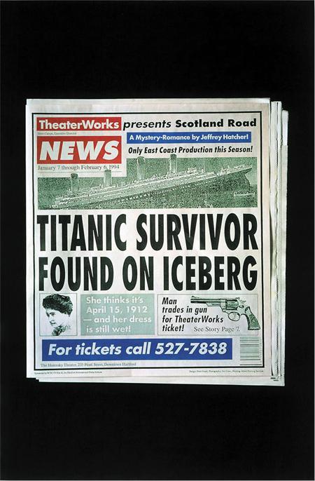 TW_TitanicSurvivor_450px.jpg
