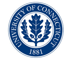 University of Connecticut Seal