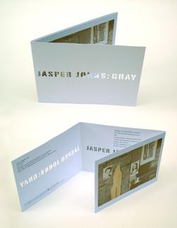 UTC_JasperJones_A&B_450.jpg