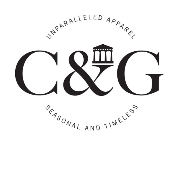 C&G Unparalleled Apparel