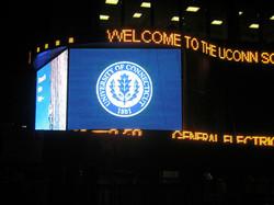 UConn Business Hartford