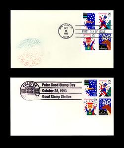 StampsHolidayOnEnv_kBKG.jpg