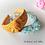 Thumbnail: Knotted Headband