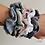Thumbnail: Butterfly Scrunchie