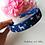 Thumbnail: Unicorn Simple Headband