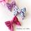 Thumbnail: Floral Sailor Bows