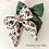 Thumbnail: Ladybug Sailor Bow