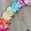 Thumbnail: Tie Dye