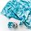 Thumbnail: Tie Dye Scrunchies