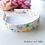 Thumbnail: Simple Headband