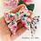 Thumbnail: Mini Sailor Bow