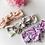 Thumbnail: Rainbow Headwrap