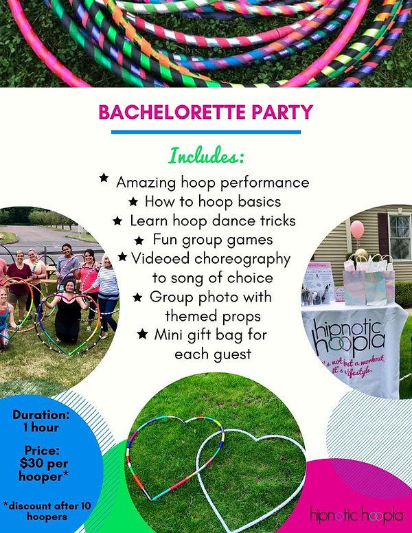 batch.party.jpg