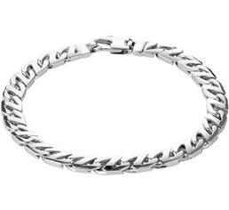 zilveren armband €119