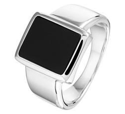 zilveren ring  13.32896 €99