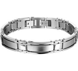 stalen armband 6503759 €45