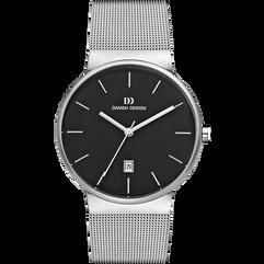 Danish Design IQ63Q971 €139