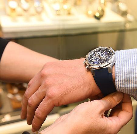 horloges bij Juwelier Volman Wehl.jpg