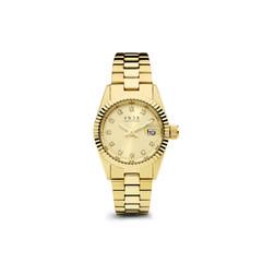 VNDX horloge Daredevil XS E159,00.jpg