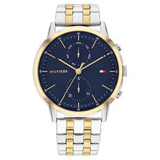 Tommy Hilfiger horloge €179