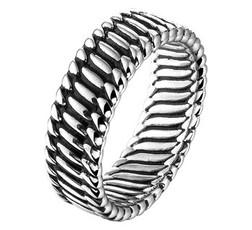 Zilveren ring 1101651 €79