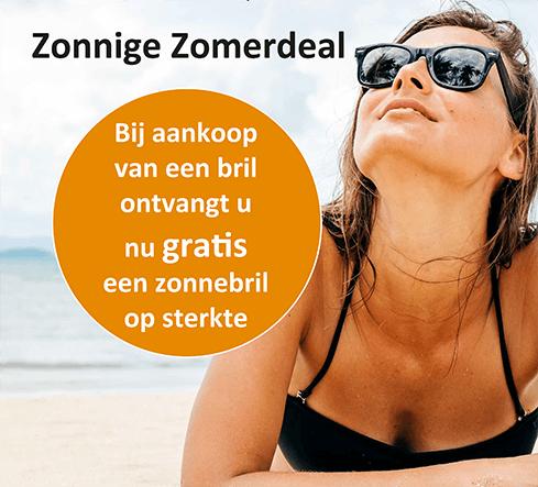Zonnebril gratis.png
